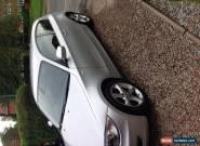 BMW 116D 2.0TD 2010 SPORT for Sale