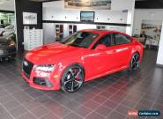 2015 Audi Other for Sale