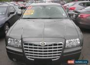 2008 Chrysler 300 Series for Sale