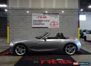 BMW: M Roadster & Coupe M Pack Roadster for Sale