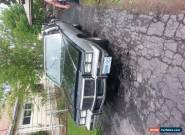 Pontiac : Grand Prix LT for Sale
