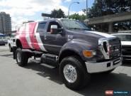 Ford: Other Pickups HARLEY DAVIDSON for Sale