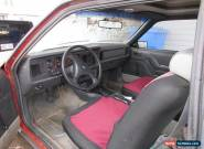 Ford : Mustang LX for Sale