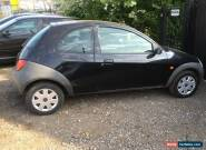 2004 FORD KA  1.3  NO MOT !!!!!! for Sale