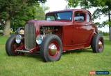 Classic 1932 Ford Other for Sale
