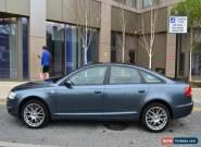 Audi a6 2.4SE for Sale
