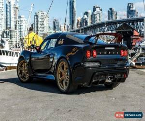 http://wowcarsales.com/img/car_for_sale-11646/300x250-70/2015-lotus-exige-lf1-limited-edition--11646-1.jpg
