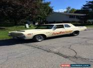 Plymouth : Other 2 door Sedan for Sale
