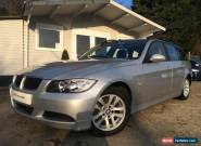2007 BMW 3 Series 2.0 320i SE Touring 5dr for Sale