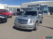 Cadillac: Escalade SLP Supercharged 700HP Sport Edition for Sale