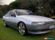 Holden Commodore 1991 VN Calais 5.0 litre series 2 sedan, SS HSV HDT VP VR VS for Sale