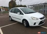 Ford C-Max 2.0 tdci for Sale
