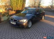 2006 BMW 320 2.0 SE Touring Estate  for Sale