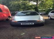 Ford ka, mot failure, spares or repair for Sale