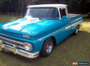 1961 Chevrolet Other Pickups for Sale