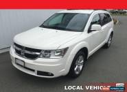 2010 Dodge Journey for Sale