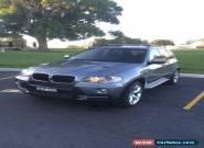 BMW X5 Sport for Sale