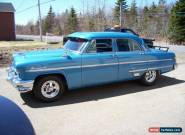 1954 Ford Other for Sale