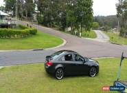 2009 holden cruze 6 speed auto 67,000kms rego for Sale