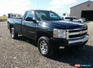 Chevrolet : Silverado 1500 LT for Sale
