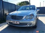 Mercedes C200 Compressor for Sale