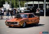 Classic 1968 Camaro for Sale
