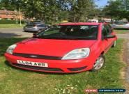 Ford Fiesta 1.2 2004 2door  for Sale