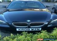 2008 BMW 525I M Sport for Sale