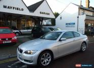 2006 BMW 325 2.5i SE for Sale