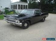 1965 Chevrolet Other Biscayne for Sale