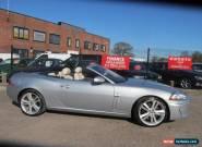 2010 Jaguar XK 5.0 2dr for Sale
