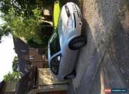 Ford Mondeo 2002 Zetec for Sale