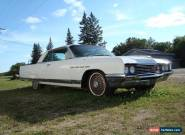 1964 Buick Electra for Sale
