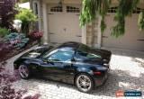 Classic 2006 Chevrolet Corvette zo6 for Sale