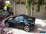 2006 Chevrolet Corvette zo6 for Sale