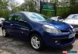 Classic 2006 Renault Clio 1.2 16v Extreme 3dr for Sale