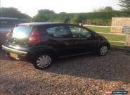 Peugeot 107 1.0 12v Urban 5dr for Sale
