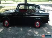 Ford: Anglia 105e small British for Sale