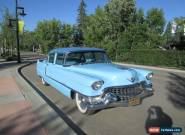 Cadillac: SERIES 62 for Sale