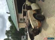 Chevrolet: Camaro for Sale