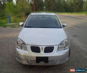 Classic Pontiac: G5 G5 for Sale