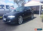 Vr hsv senator for Sale
