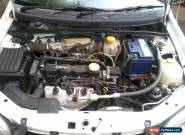 Holden SB COMBO 08/98 for Sale