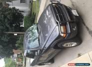 Dodge: Dakota Sport Cab for Sale