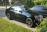 Classic 2006 Cadillac CTS CTS-V for Sale