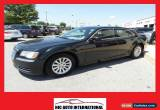Classic 2013 Chrysler 300 Series for Sale