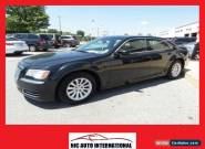 2013 Chrysler 300 Series for Sale