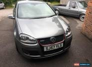 VW GOLF MK5 EDITION 30 REVO STAGE 2+  370 BHP for Sale