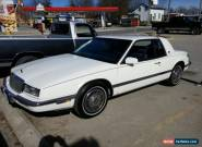 Buick: Riviera for Sale