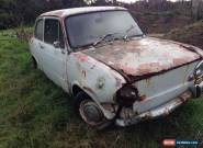 fiat 850 suits parts for Sale